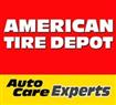 American Tire Depot - Torrance