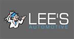 Lee's Automotive