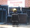 Radiator Rich