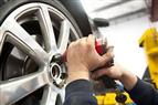 24 Hour Mobile Tire Repair