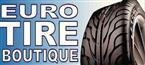 Euro Tire Boutique
