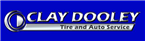 Clay Dooley Tire and Auto Service