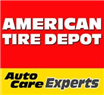 American Tire Depot - Laguna Niguel
