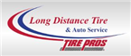 Long Distance Tire Inc