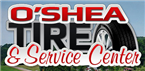 O'Shea Tire Service Inc