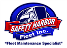Safety Harbor Fleet