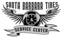 Santa Barbara Tire and Service Center