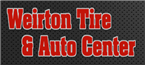 Weirton Tire and Auto Center