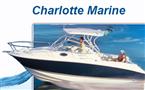 Charlotte RV and Marine Center