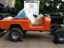 jeep scrambler restoration