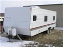 JDL Trailer Sales