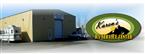 Karens RV Service Center
