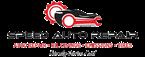 Speed Auto Repair