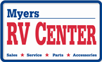 Myers RV Center, Inc.