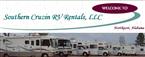 Southern Cruzin RV Rentals, LLC