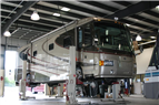 TNT RV and Generator Service