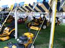 KS State Fair 2012