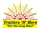 Trailers N More