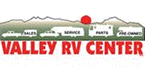 Valley RV Center Inc