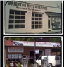 Brighton Motor Services