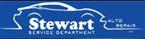 Stewart Auto Repair