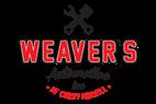 Weaver's Automotive