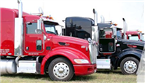 Bay Area Truck and Trailer Repair Inc