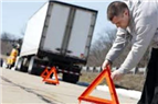 E & M Truck & Trailer Repair Inc