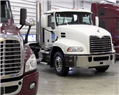 Eastern Truck and Auto Body