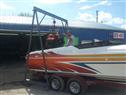 Greens Boat Shop