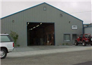 North Bay Superior Truck & Body Inc