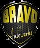 Bravo 4 Autowerks