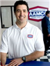 AAMCO North Tampa