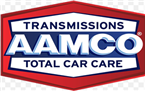 AAMCO Transmissions of Lakeland