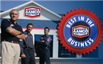 AAMCO Transmission and Car Care