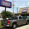 Transmission Repair and General Auto Repair