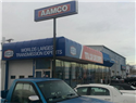 AAMCO Transmission