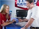 AAMCO Transmissions and Auto Repair