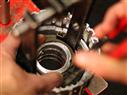 AATCO Transmission & Complete Auto Repair