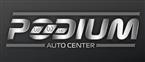 Podium Auto Center