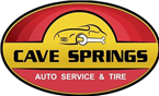 Cave Springs Auto Service & Tire