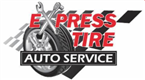 Express Tire And Auto Service