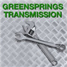 Greensprings Transmission