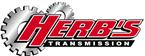 Herb's Transmission Service