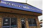Solutions Automotive