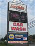 Lee Myles Total Autocare