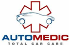 AutoMedic