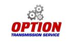 Option Transmission Service
