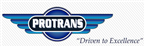 Protrans Automotive and Transmission