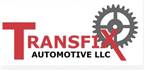 TransFix Automotive